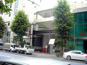 41-05|青山MIKIビル-005
