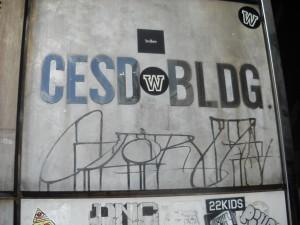 28-05 CESDビル-019