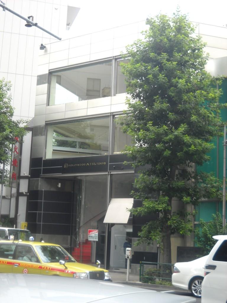 41-05|青山MIKIビル-002