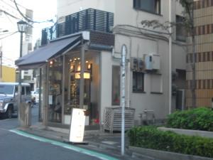 29-11|奈良ビル-017