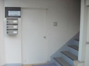 29-11|奈良ビル-033