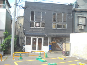 27-17|永田ビル-449