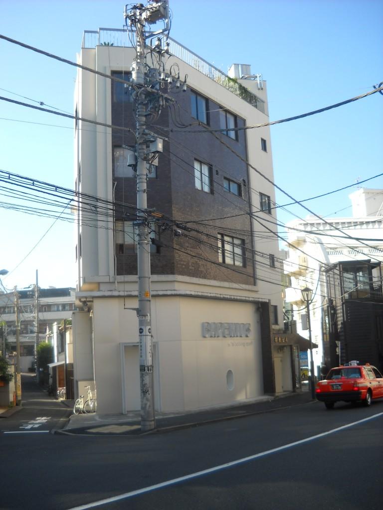 29-11|奈良ビル-025