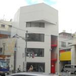41-03|吉田ビル-013