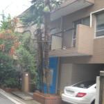 40-07|コーポ今井ビル-096