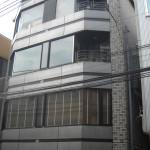 38-02|高橋ビル-069