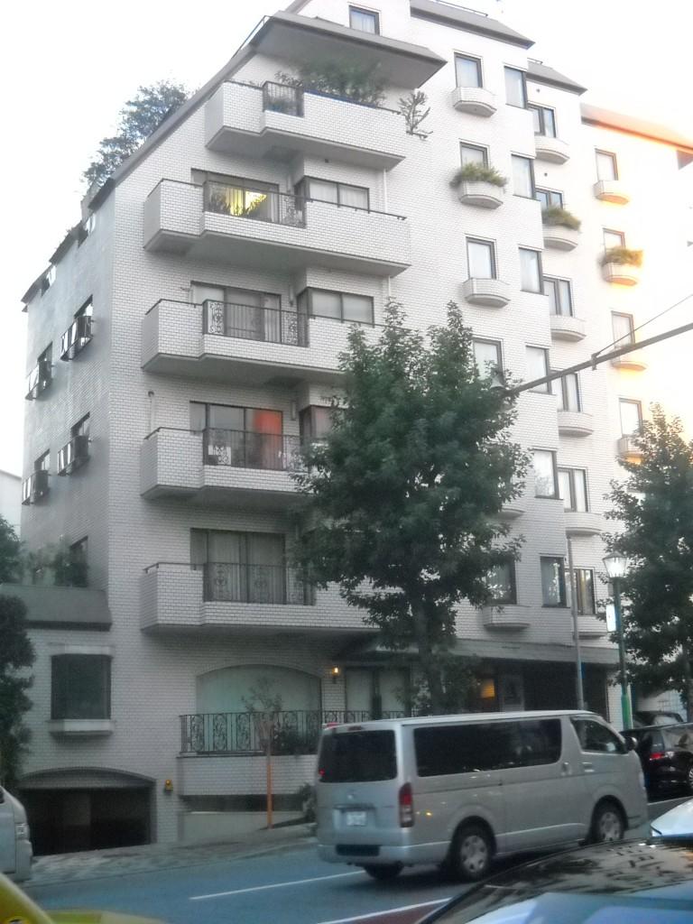38-08 クラウン青山-159