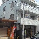 08-02|浅田ビル-527