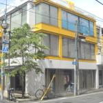 09-01|神宮前AKビル-508