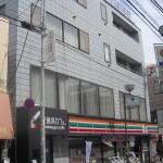 08-01|内田ビル-530