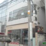 04-11|根津プレイス表参道-288