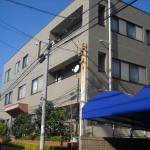 18-09|ボヌール表参道-0792