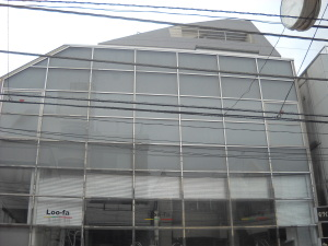 04-12|第一唐沢ビル-282