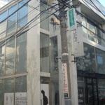 02-15|表参道小倉ビル-092