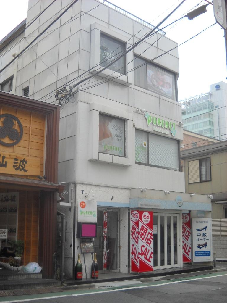 04-07|長塚ビル-340
