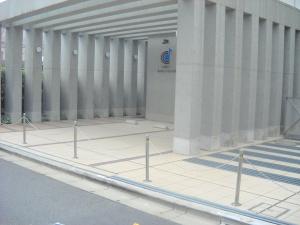 04-16|表参道CMビル-266