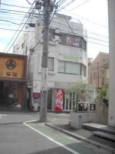 04-07|長塚ビル-440