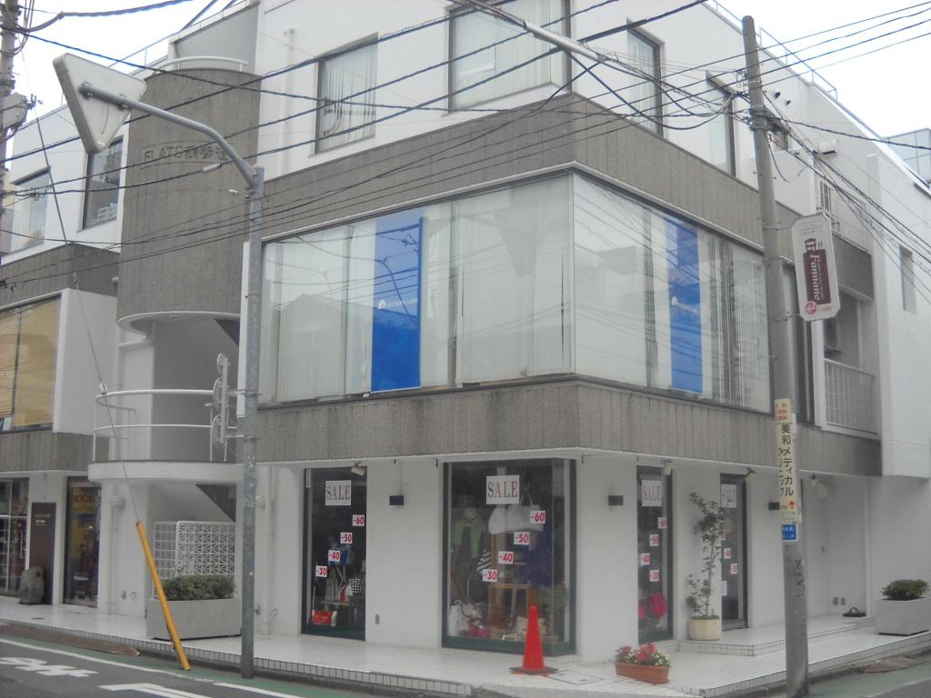 04-09|FLATS表参道-313