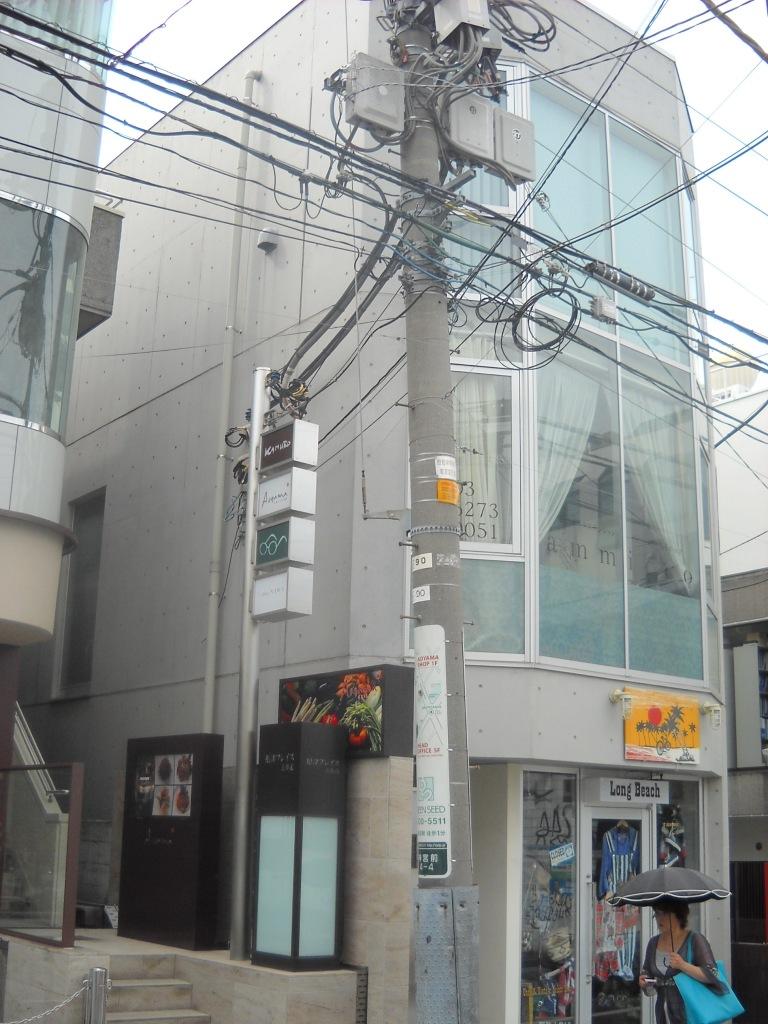 04-11|わかば表参道-291