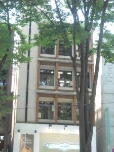 03-09|神宮前中央ビル-6337