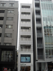 29-04|原宿こみやビル-3830