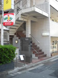 29-03|原宿KYビル-4065
