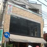 07-14|神宮前NKビル-6613