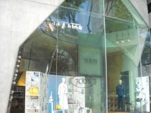 01-05|TOD's 表参道ビル-4235