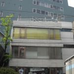 16-07|美竹ビル-3529