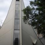 07-07|TOKYO UNION CHURCH-357