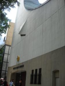 07-07 TOKYO UNION CHURCH-4360
