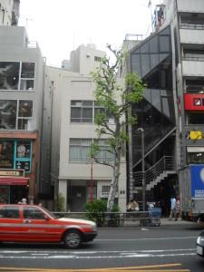 23-05|鈴木歯科医院3785