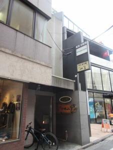 50-03 大喜ビル -3