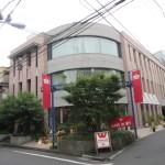48-01 神宮前和田ビル-1