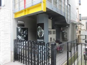25-02|肥田野ビル-131