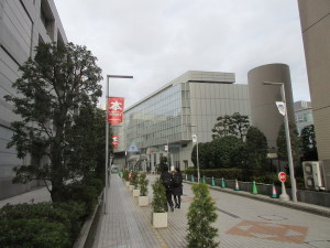 53-67|コスモス青山-70