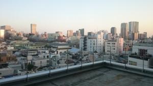 32-13|JPR神宮前432-5