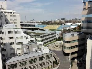 07-22|H・T・神宮外苑ビル-2
