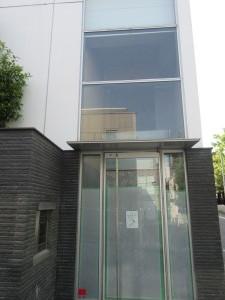 21-08|QC cube 神宮前421-10